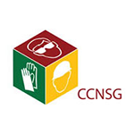 CCNSG Safety Passport