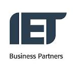 IET Business Partners