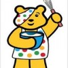 PEME supports Children in Need
