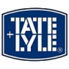 Tate & Lyle Excellent Safety Rating