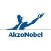 AkzoNobel Value Awards