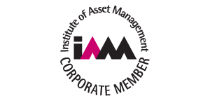 Institute of Asset Management