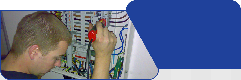 Electrical Survey and Recovery Case Study