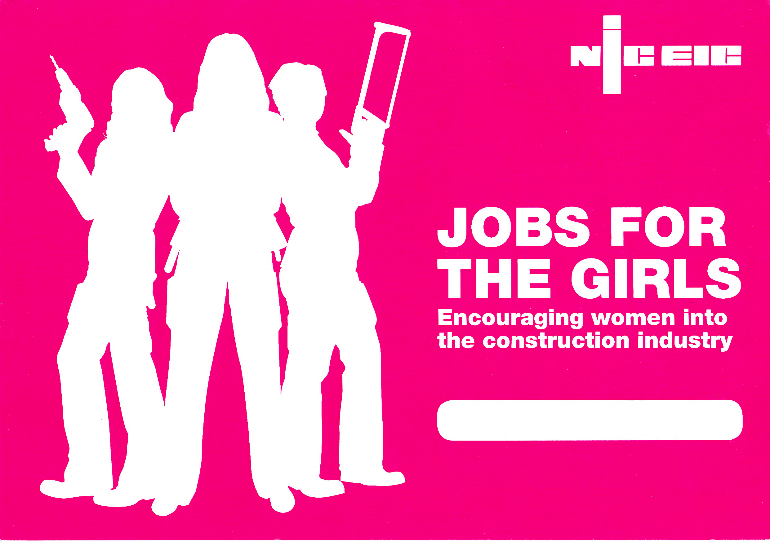 Jobs for the Girls | PEME - Asset Care Partners