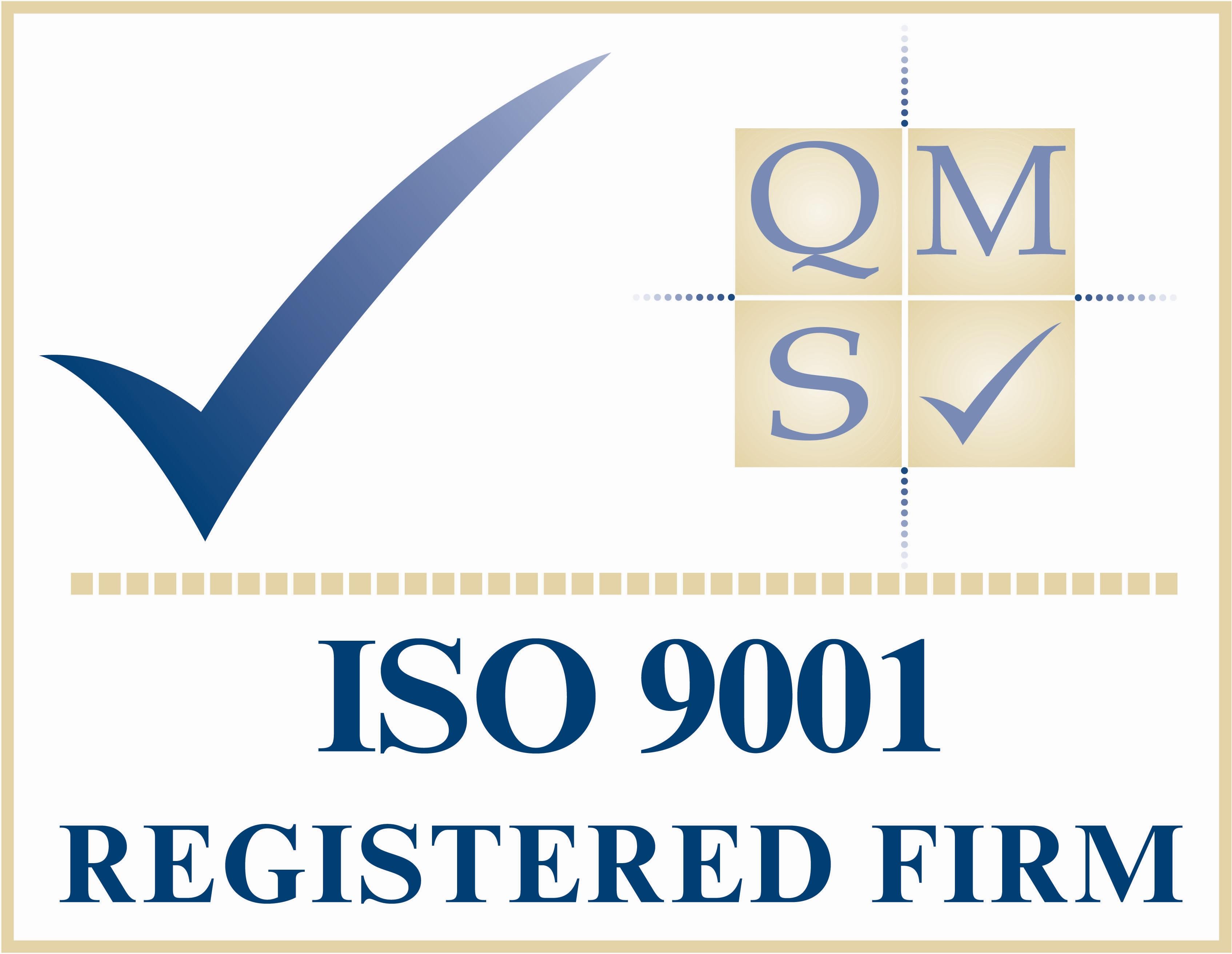 PEME ISO 9001