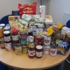 PEME Food Bank