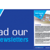 Latest PEME Newsletter