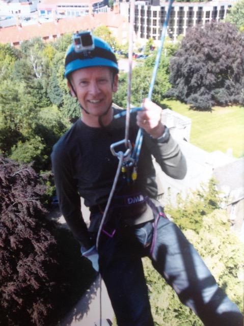'PEME - Dangling Darren'