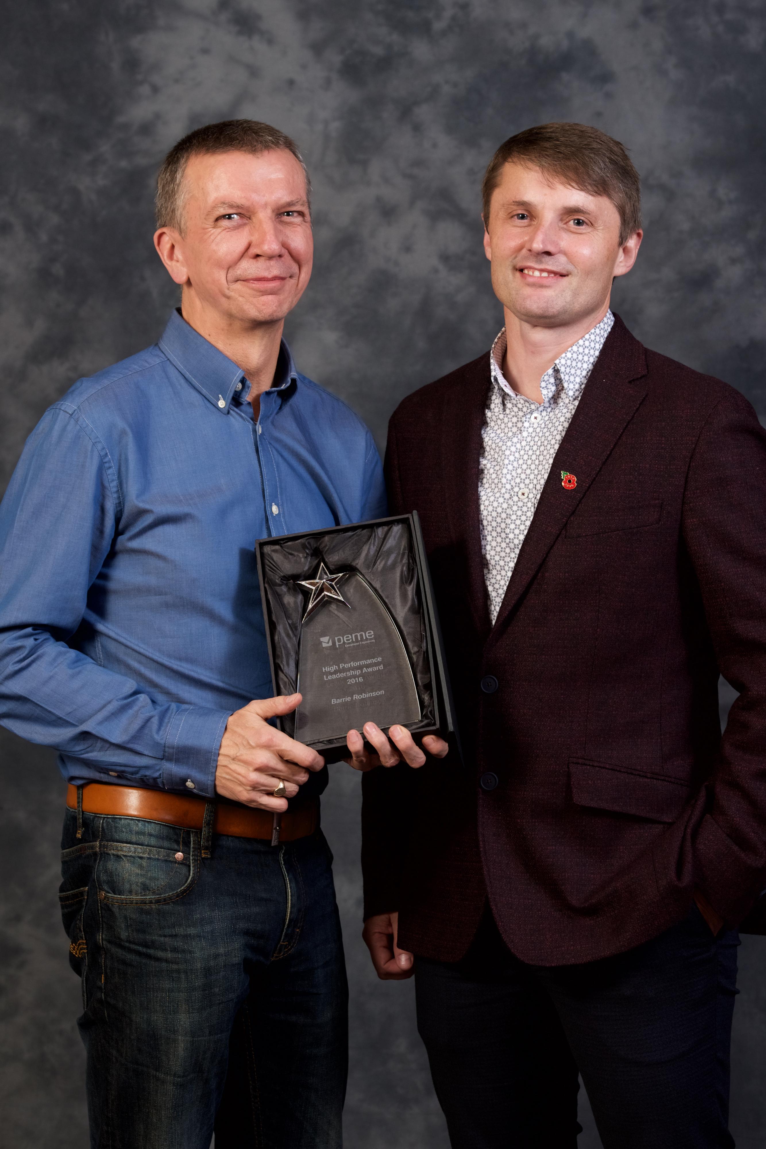 peme-barrie-robinson-award