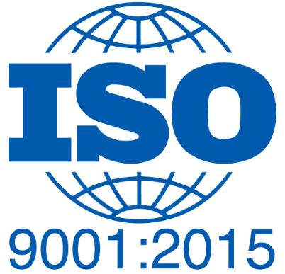 ISO 9001-2015 - PEME
